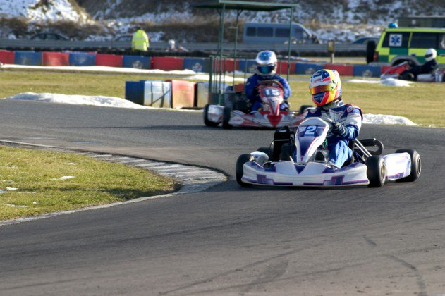 kart-doutissima-iStock-getty-images-631x420