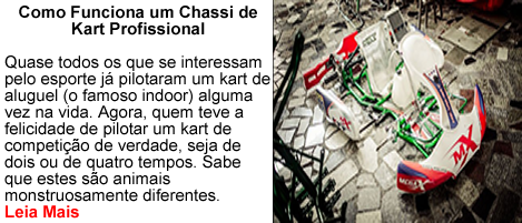 ChassiProfissional