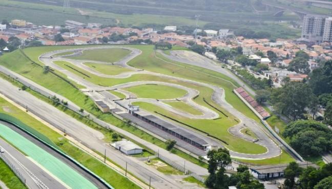 KartodromoInterlagos