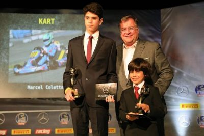 Os-meninos-do-Kart-e-Revelação-ganharam-credenciais-para-a-F1-da-Mercedes-Benz-400x267