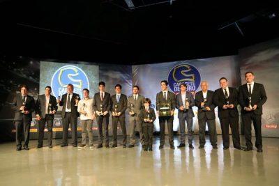 Todos-os-vencedores-do-21º-Capacete-de-Ouro-400x267