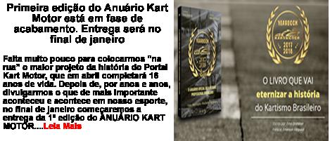 AnuarioKartMotor