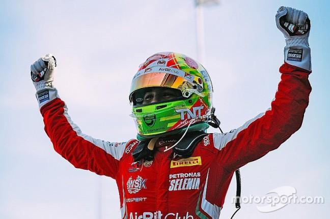 formula4-italy-misano-2018-race-winner-enzo-fittipaldi-prema-theodore-racing-8570657