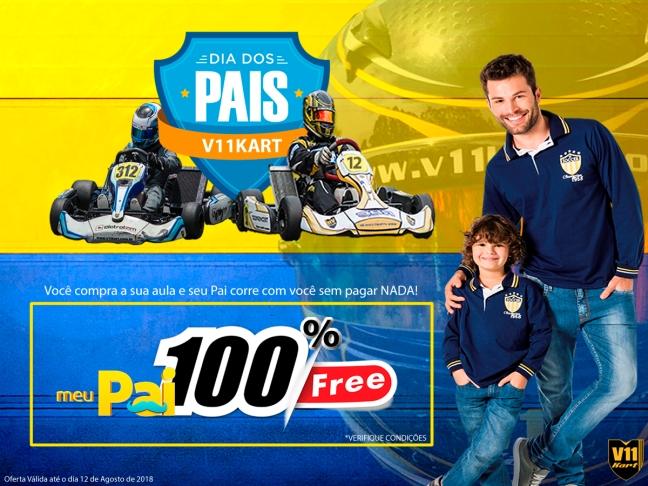 DiadosPaisFacebook