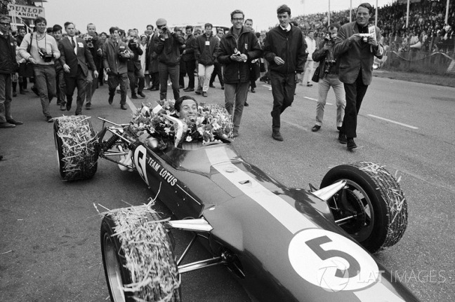f1-dutch-gp-1967-race-winner-jim-clark-team-lotus-49
