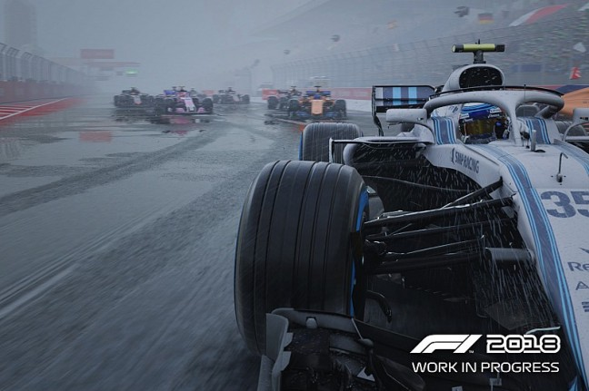 f1-f1-2018-video-game-2018-f1-2018-screenshot-8669314