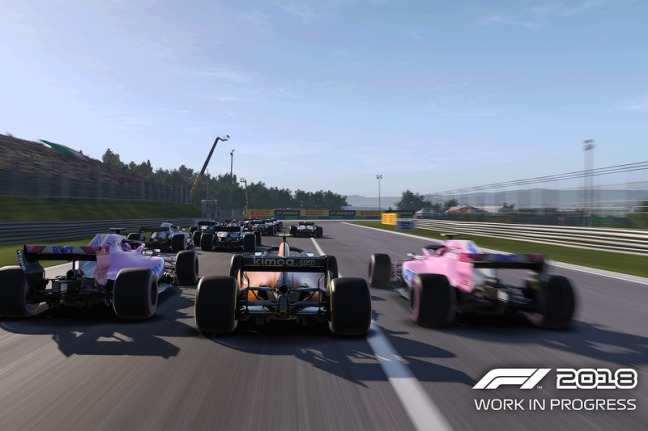 f1-f1-2018-video-game-2018-f1-2018-screenshot