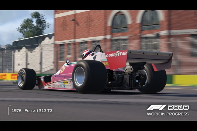 f1-f1-2018-video-game-2018-f1-2018-screenshot2