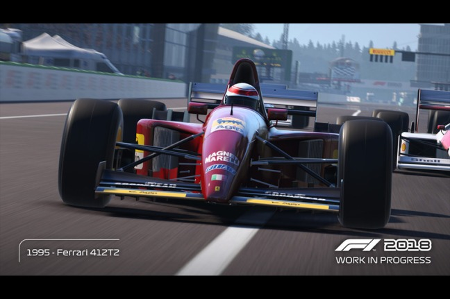 f1-f1-2018-video-game-2018-f1-2018-screenshot3