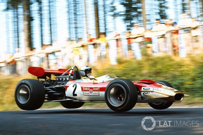 f1-german-gp-1969-jochen-rindt-team-lotus-8654629