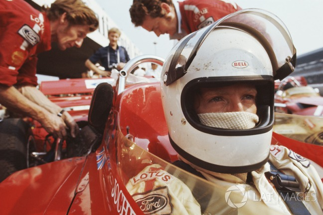 f1-german-gp-1970-jochen-rindt-team-lotus