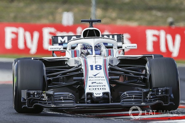 f1-hungarian-gp-2018-lance-stroll-williams-fw41-8678385