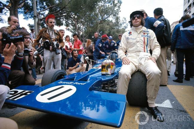 f1-monaco-gp-1971-jackie-stewart-2