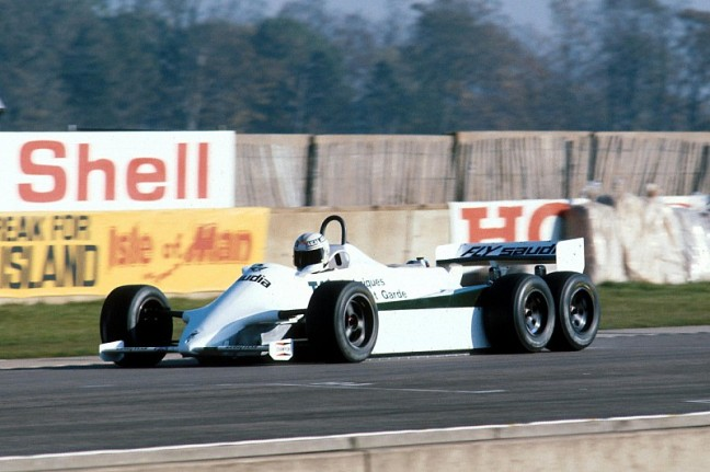 alan-jones-6-wheel-williams-f-