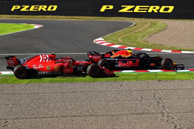 AP-1X4HZU4MS2511_Verstappen-Raikkonen