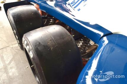 f1-historic-minardi-day-2018-le-ruote-anteriori-della-tyrrell-p34