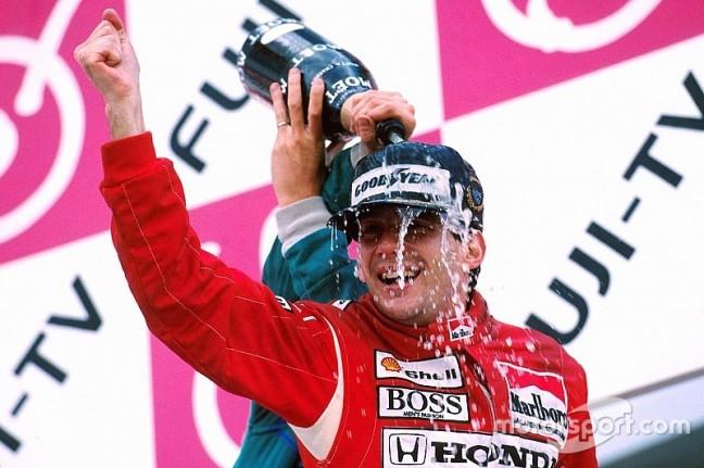 f1-japanese-gp-1988-podium-win