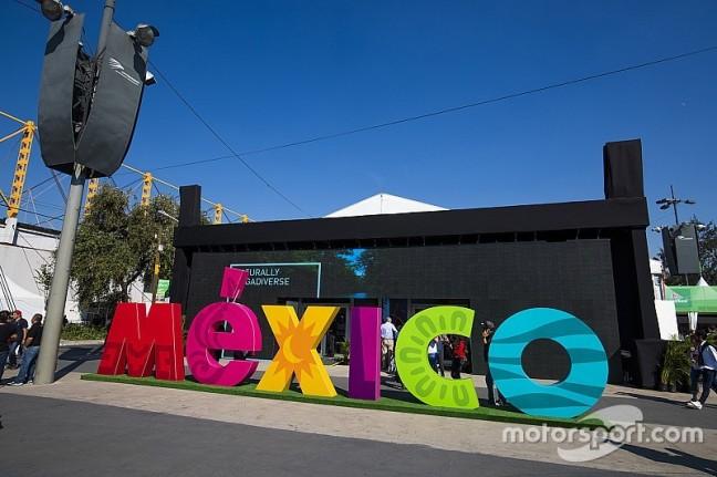 f1-mexican-gp-2017-mexico-logo