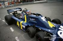 f1-monaco-gp-1976-patrick-depailler-tyrrell-p34-ford-cosworth