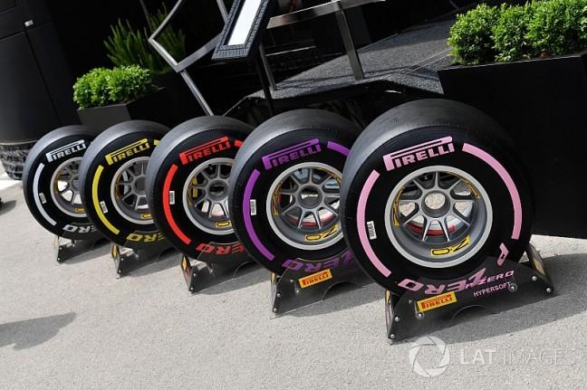 f1-spanish-gp-2018-pirelli-tyres-8438347