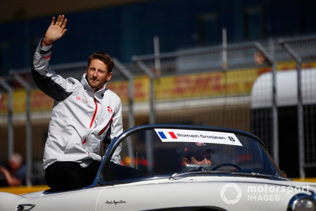romain-grosjean-haas-f1-team-1