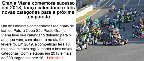 Granja Viana comemora sucesso em 2018.fw
