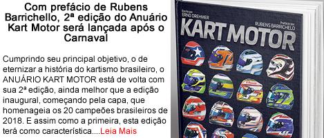 2 edicao Anuario KartMotor.fw